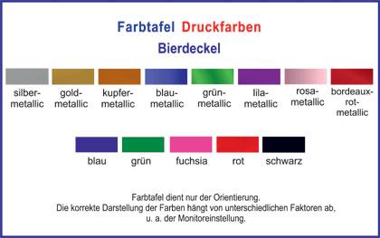 Druckfarben_Bierdeckel
