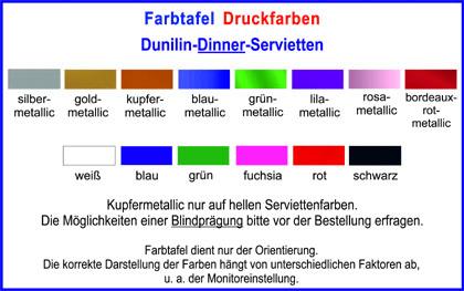 Druckfarben_Dunilin_Dinnerservietten