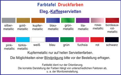 Druckfarben_Eleg._Kaffee