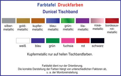 Druckfarben_Tischband