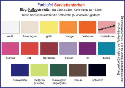 Farbtafel_Eleg._Kaffee
